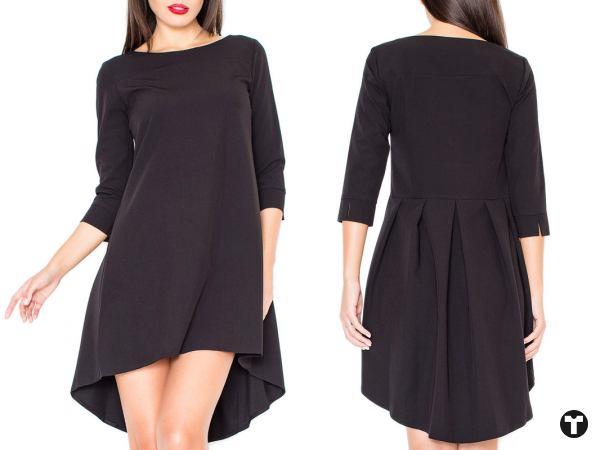 Вечерние платья - DRESS STORE - kupit-platyeru